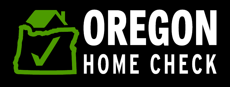 OregonHome-Inpection-REV blk